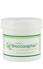 Brokkolisprossen - Broccoraphan - 50 g