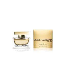 dolce-gabbana-the-one-eau-de-perfum-spray-30-ml