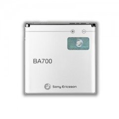 ba700-original-sony-ericsson-1500mah-batterie