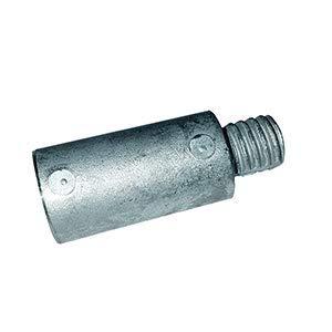 Tecnoseal 00714 00714 - Rod for Diesel Engine (Volvo)