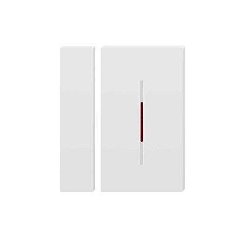 Aiming DW1 Tür-Fenster-Alarm-Sensor Wireless Automation Anti-Diebstahl-Alarm Smart Home Alarmanlage - Automation Wireless-sensoren