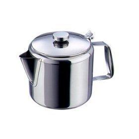 1-ltr-stainless-steel-tea-pot