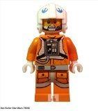 Lego Star Wars DAK RALTER 2014 by LEGO