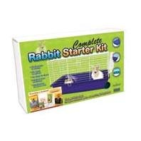 ware-mfg-inc-01820-hsh-sunseed-rabbit-starter-kit-28-x-17-x-155