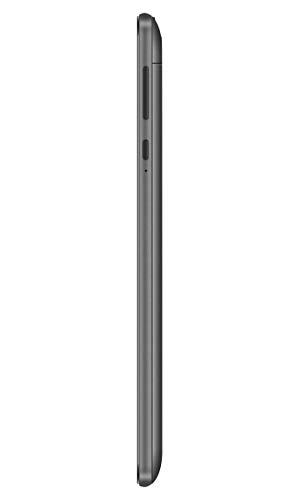 Sky Devices Platinum View - Tablet de 7' (Mediatek 80C31 1.3 GHz, RAM de 1 GB, 8 GB de ROM, Android 7.0), Color Gris