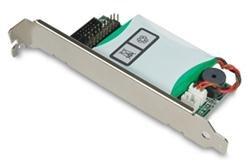 Preisvergleich Produktbild Areca Battery Backup Modul ARC-6120BA-T113