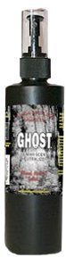 Agent neutralisant d'odeurs Ghost | Made in Chasse