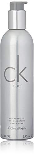 Calvin Klein CK One, Bodylotion, 250 ml