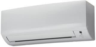 DAIKIN FTXB35C SOLO MAQUINA INTERIOR