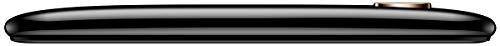 Vivo V9 Pro (Black, 64GB)