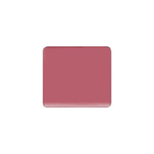 Kollektion Lip Palette (INGLOT Freedom System Lippenstift 31 | Hochwertiger Lippenstift mit Vitamin E und Aprikosenkernöl / Versorgt die Lippen mit Feuchtigkeit / feuchtigkeitsspendend / langhaftend ohne zu kleben)
