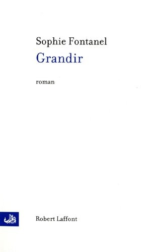 """<a href=""""/node/38500"""">Grandir</a>"""