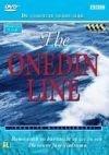DVD - Onedin line - Seizoen 3 (4dvd) (1 DVD) (Bond Box-set-dvd-james)