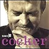 Best of Joe Cocker [Musikkassette]