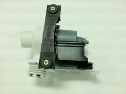 kelvinator-washer-water-drain-pump-motor-134051200-kl-by-kelvinator