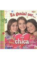 Es genial ser una chica/It's Wonderful Being a Girl (Es genial ser./It's Wonderful Being.) por Charlotte Grossetete