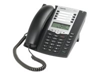 Aastra A6731 6731i Téléphone VoIP