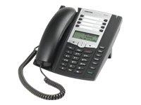 VoIP-Telefon Bestseller