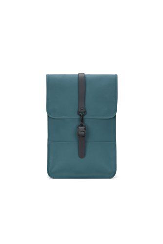 Rainsbackpack mini - zaino