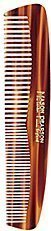 mason-pearson-professional-hairdressing-salon-barber-small-pocket-hair-comb-c5