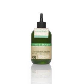 shampessenza normalizzante 250 ml