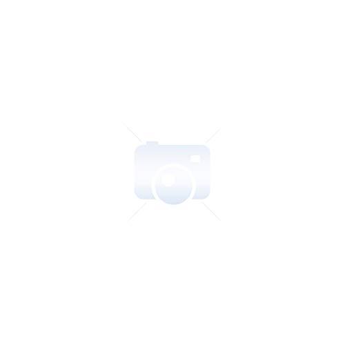 Hotpoint-Ariston PWAQ92F 29 FR Lave Linge 9 kilograms 1200 rpm Classe: A++ Blanc