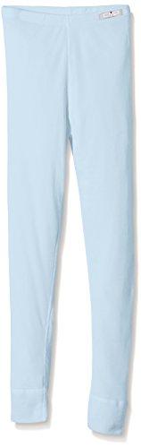 CMP sous-vêtements thermiques à linge, Turquoise - azzurro, 140 cm - 3Y04261