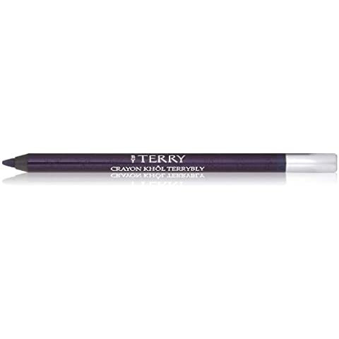 By Terry Crayon Khol Terrybly Multicare Eye Definer - 4