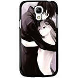 cover-samsung-galaxy-s4-mini-cover-shell-perfect-lovers-tv-cartoon-show-darker-than-nero-phone-case-