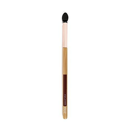 Zao Makeup - Pinceau Estompe 4 Recharges - Lot De 3 - Vendu Par Lot - Livraison Gratuite En France