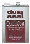 dura-seal-quick-coat-penetrante-finitura-marrone-antico-quart
