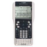 Texas Instruments N2/CLM/2E5/E TI-Nspire Grafikrechner mit Touchpad