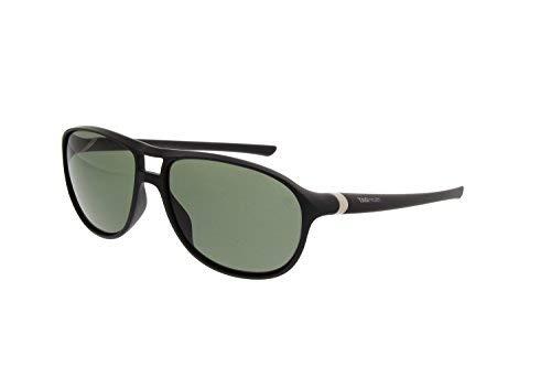68c2a0b020a77 Tag Heuer URBAN TH6043 301 - Gafas de sol polarizadas para hombre