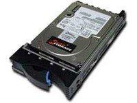 MicroStorage 60073GB HDD-Festplatten (SCSI, Festplatte, Server/Workstation) - Scsi-workstation