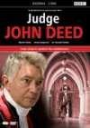 JUDGE JOHN DEED - Series 6 (2006) (import)