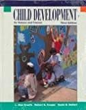 Child Development: Its Nature and Course by L. Alan Sroufe (1996-01-30)