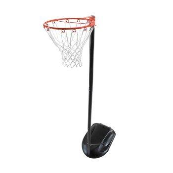 Lifetime Portable Netball Play System - Model 1111