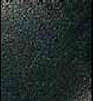 pulverglasur-brennbereich-1020-1080-c-250-g-lfleck