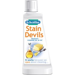 dr-beckmann-stain-devils-for-cooking-oil-fat-50g-x-2
