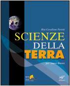 Scienze della terra. Materiali per il docente. Per le Scuole superiori