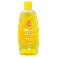 johnson-s-baby-shampoo-johnson-s-baby-shampoo-300ml