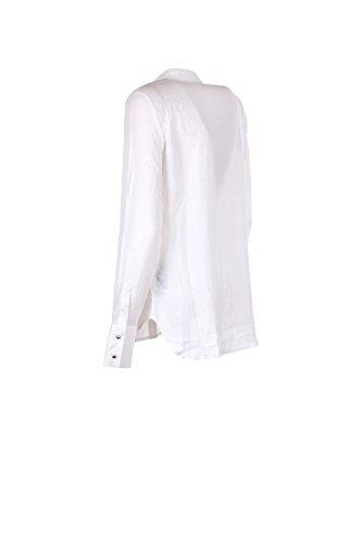 Guess - Camicia da donna da Donna Bianco