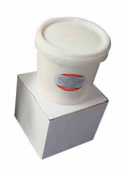 pva-glue-adhesive-1-ltr-small-tub-size