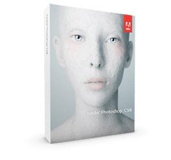 adobe-photoshop-cs6-v130-win-up-from-photoshop-photoshop-ext-acrobat-x-suite