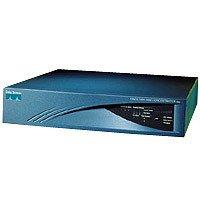 Cisco VPN 3000 Concentrator, 3015 non redundant Bundle, HW Set, SW, Client (Bun Nr)