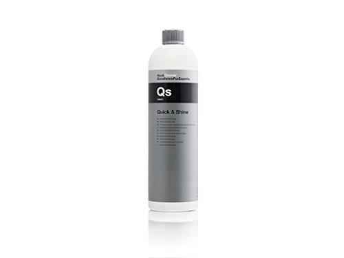 koch-chemie-quick-shine-allround-finish-spray-1000ml