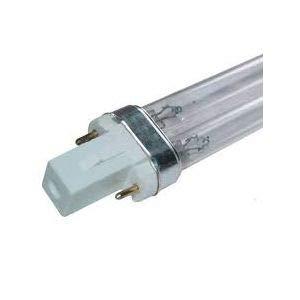Philips  11W PL UV-C Ersatzleuchtmittel - System Pl-licht