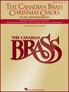 The Canadian Brass Christmas Carols