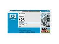 Preisvergleich Produktbild HP 92275A TONER bis zu 3.500 Seiten für LaserJet IIP / IIIP / IIP Plus