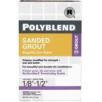 alabaster-grout-sanded-7lb-by-custom-building-products